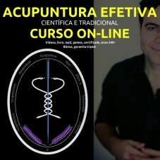 acupuntura-efetiva-tradicional-cientificica-curso-formacao-online-certificado-mp3-garantia-jogos-virtuais-quiz-portaldr-alex-tavares-600
